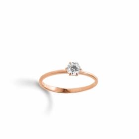 Ring · K11455