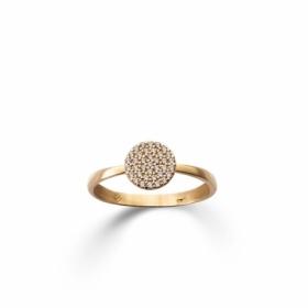 Ring · K11455R
