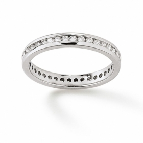 Ring · F2000/50