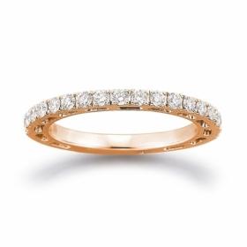 Ring · K11519G