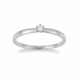 Ring · F1302W