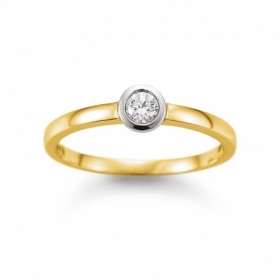 Ring · S2460/50