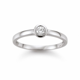 Ring · S2460/G/50