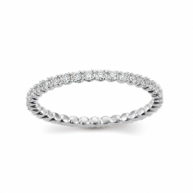 Ring · S4751