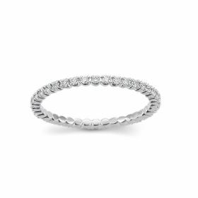 Ring · S4750