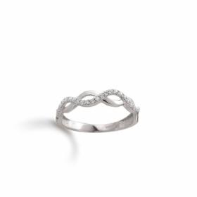 Ring · K11186