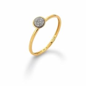 Ring · K11231G