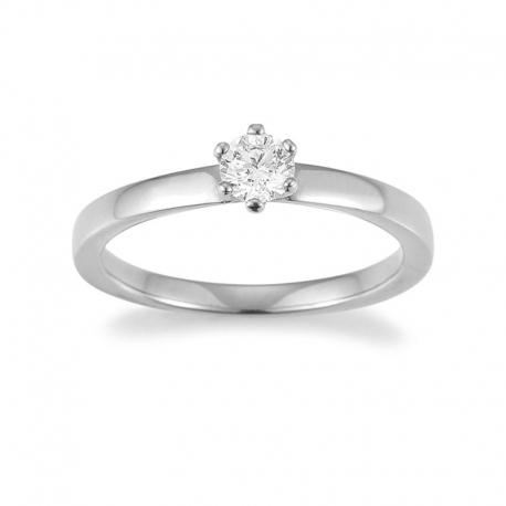 Ring · F1317W-A