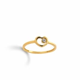 Ring · K11293G