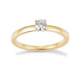 Ring · K10487/G/50