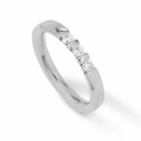 Ring · K10819/53
