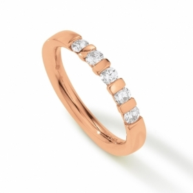 Ring · K10820/R/50
