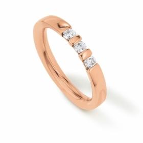 Ring · K10819/R/55