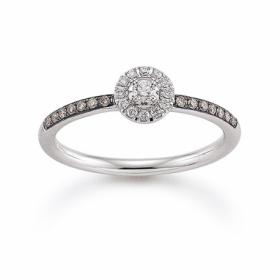 Ring · K10820/51
