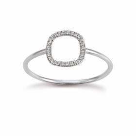 Ring · K10737