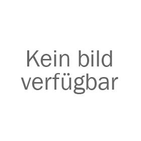 Ohrschmuck · K11052